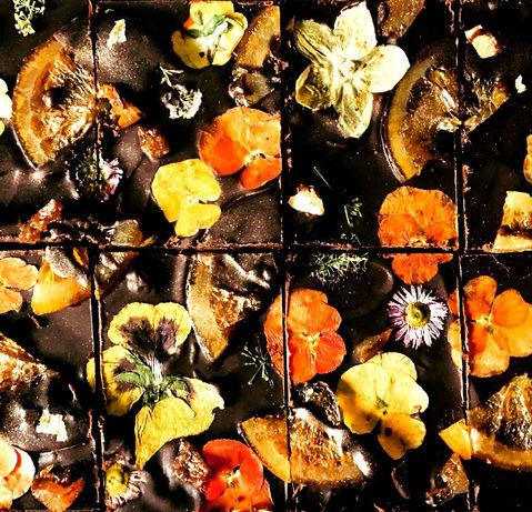 choc-orange-brownie2_edited.jpg