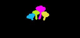 Mode & Grace Logo.png