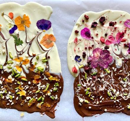 Mode-and-grace-chocolate-slate