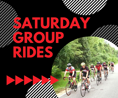 Saturday Group Rides.png