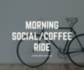 1 hour Social_Coffee Ride.png