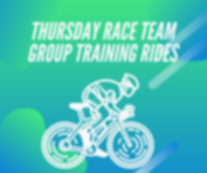 Race Team Training Rides.png