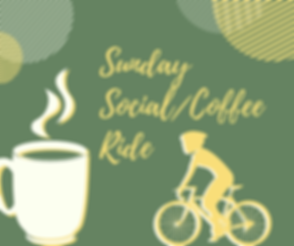 Sunday Social_Coffee Ride.png