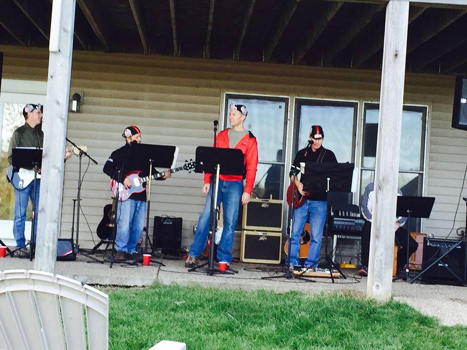 53x11 House Band.jpg