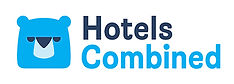 hotelscombined-small.jpg