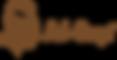 OAG logo HF.png