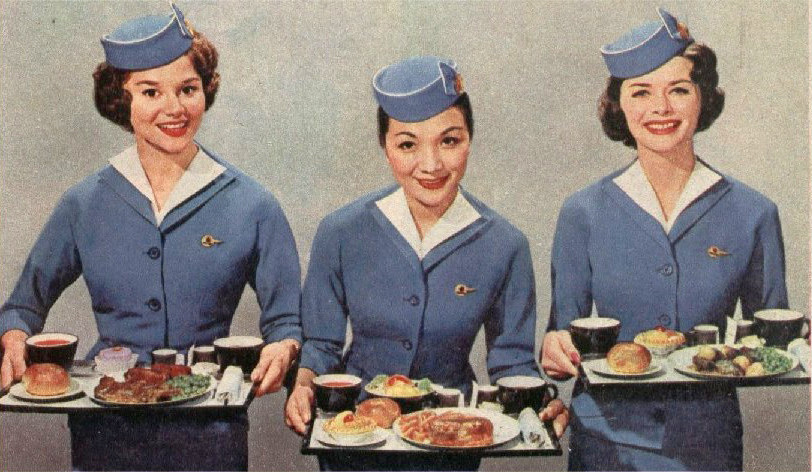 1960s-3-FAs-with-Y-meal-trays.jpg