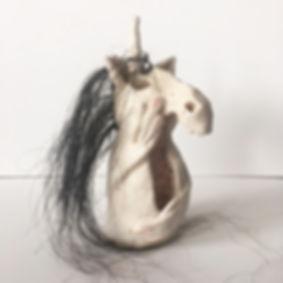 horsie1.jpg