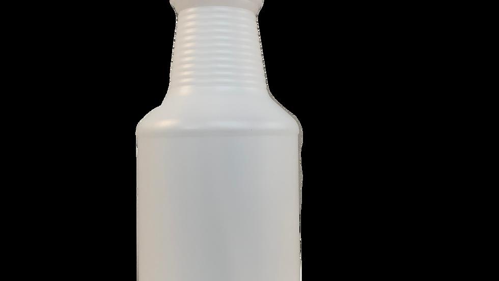 946mL Hand Sanitizer Spray Bottle