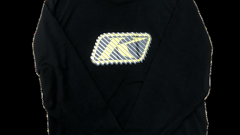 KLIM  Team Tech shirt