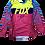 Thumbnail: FOX RACING Yth 180 MX Motocross Riding Jersey