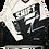 Thumbnail: SHIFT Assault MX Riding Jersey