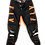Thumbnail: FLY Kinetic Invazion Riding Pants