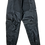 Thumbnail: YAMAHA Womens Star Rain Pants