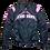 Thumbnail: ICON Contra Women's Biker Jacket
