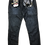 Thumbnail: OXFORD SP-J2 Reinforced Riding Jeans 40/33