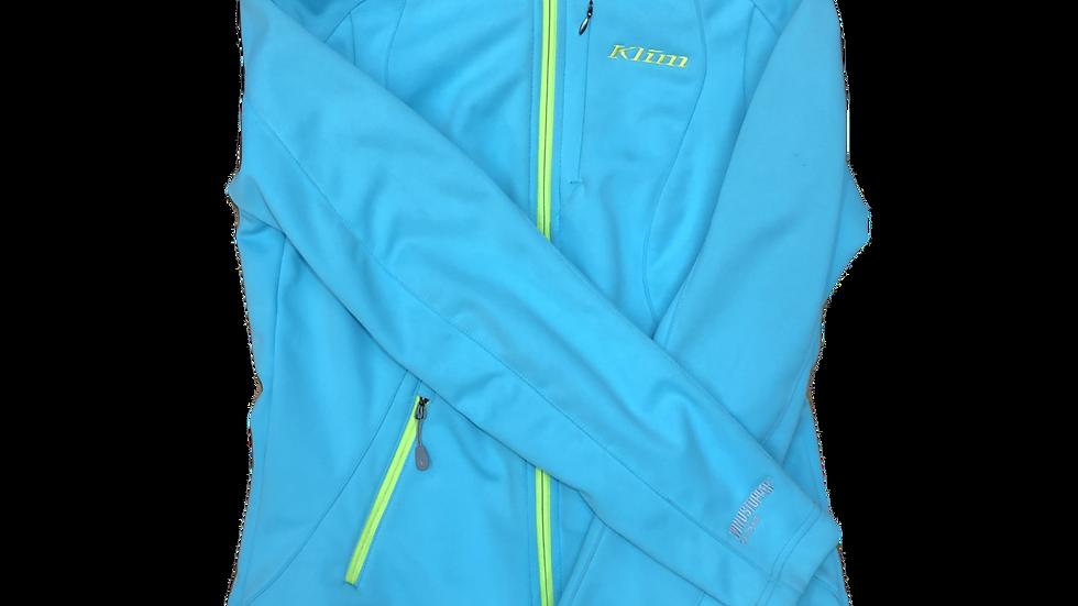 KLIM Women's Whistler Jacket