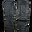 Thumbnail: ROCKHARD Leather Vintage Chaps