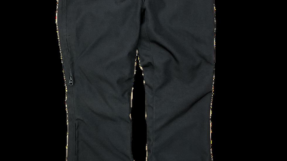 JOE ROCKET Diva Textile Riding Pants