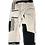 Thumbnail: FLY RACING Mx Riding Pants with Zip Off
