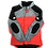 Thumbnail: TOURMASTER Men's Sentinel Rain Jacket