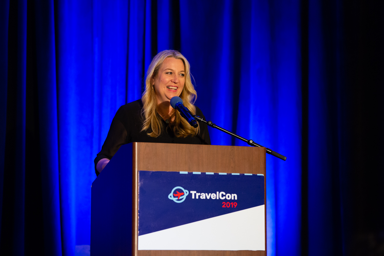 travelcon-2019-ash-forrest--5121