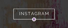 ash-forrest-stl-artist-instagram.png