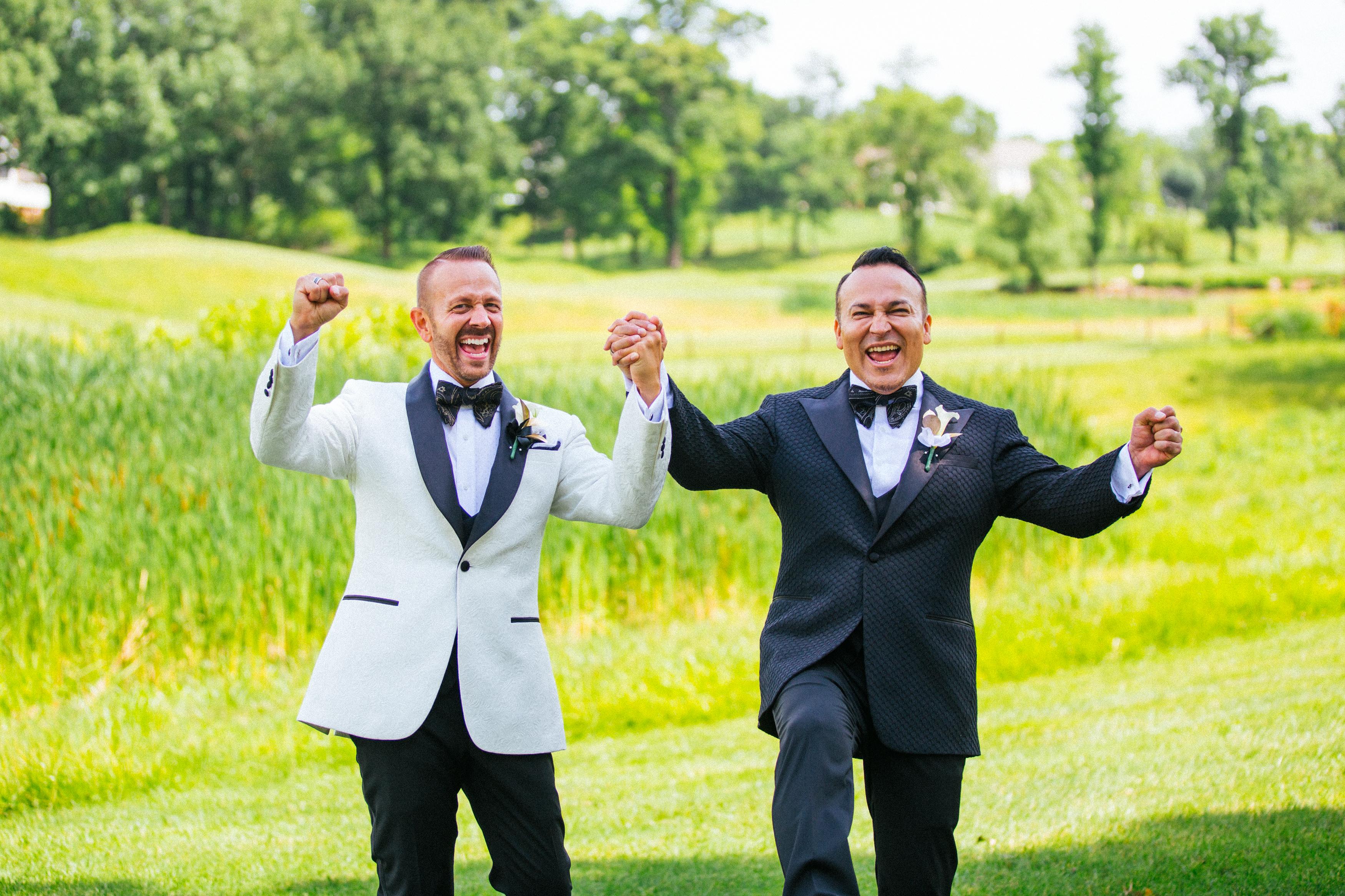 J-R-Wedding--3645