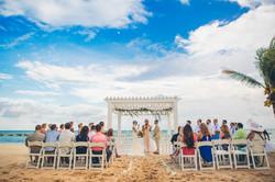 ash-forrest-stlouis-wedding-photographer-destination-photographer--8003.jpg