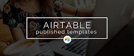 airtable-bases-ash-forrest-airtable-temp