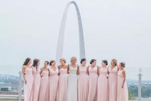 ash-forrest-st-louis-wedding-photographe
