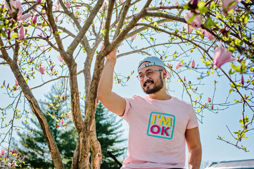thestronk-imok-pink-shirt-pink-tree--.jp