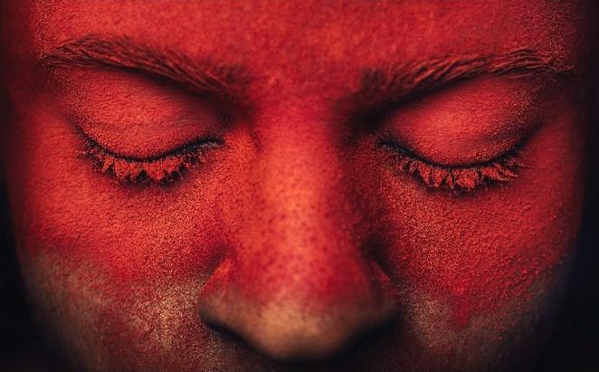 sav-makeup-special-effects-makeup-st-lou