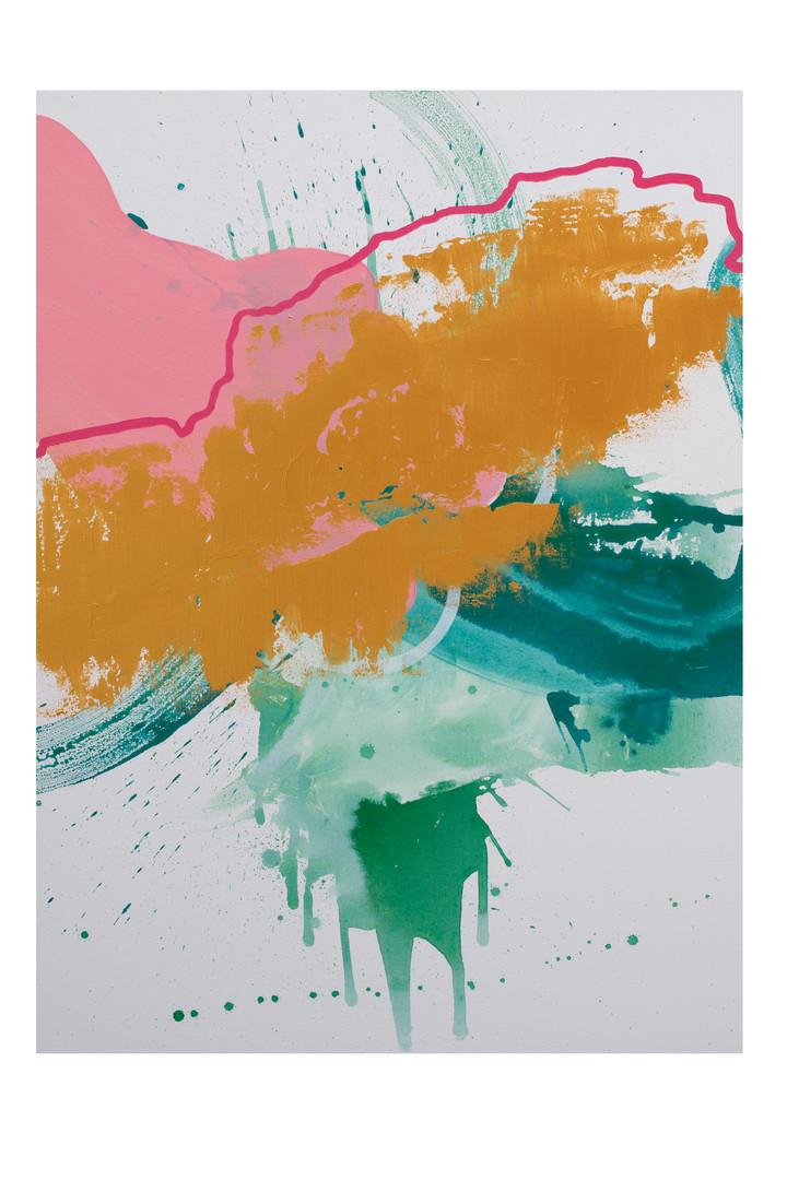 01-painting-af.jpg
