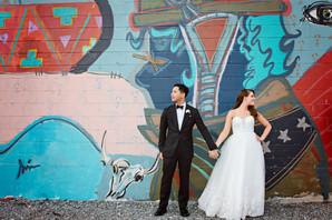 rob-wedding--.jpg
