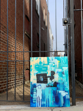 ash-forrest-abstract-painter-contemporar