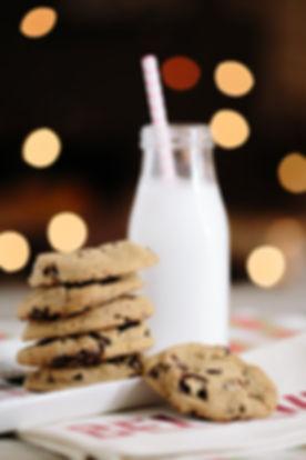 food-photographer-ash-forrest-recipe-book-photographer-cookies-milk.jpg