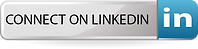 linkedin-button1.png