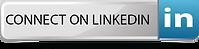 linkedin-button1.png