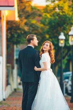 st-louis-wedding-photographer-ash-forrest--0241.jpg
