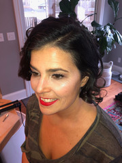 st-louis-makeup-artist-weddings-sav-hopkins-13