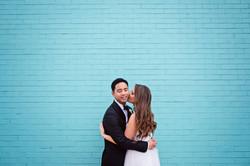 rob-wedding---2