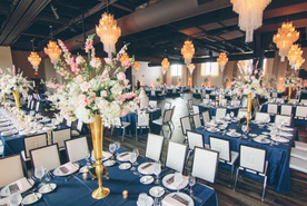 details-caramel-room-wedding-reception-n