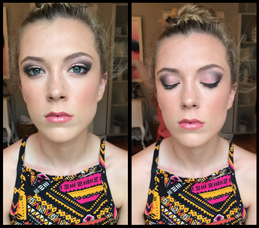 st-louis-makeup-artist-weddings-sav-hopkins-11