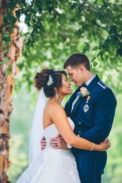ash-forrest-stlouis-weddingphotographer-