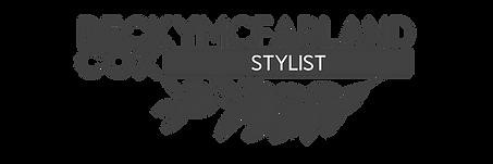 becky-mcfarland-stylist-stl-stlouis-phot