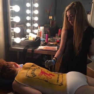 fireball-sav-hopkins-stl-makeup-artist-m