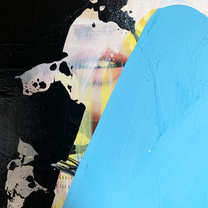 Untitled 439 (detail)