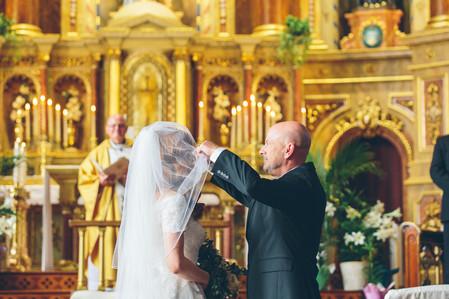 st-louis-wedding-photographer-ash-forres