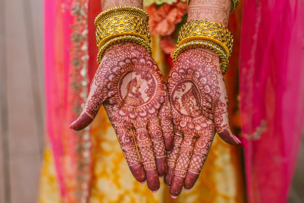 rule-wedding--3149.jpg